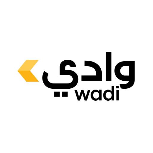 @WadiCare