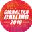 GibCalling