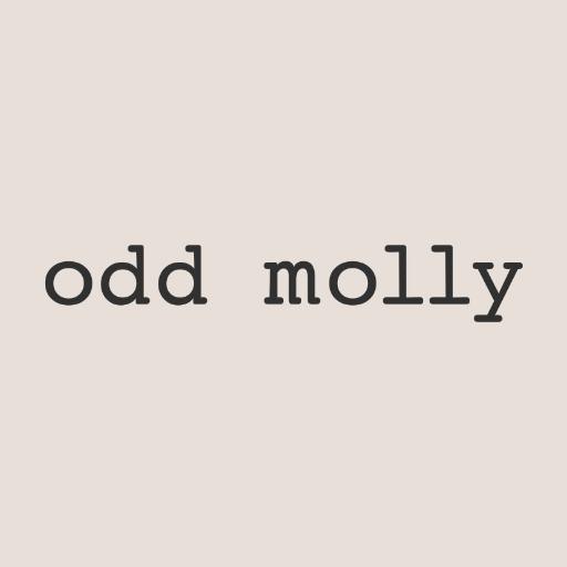 @oddmollyintnl