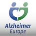 @AlzheimerEurope