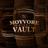 Moyvore Whiskey Vault