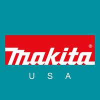 Makita Tools USA ( @MakitaTools ) Twitter Profile