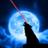 Laser Wolf Clan