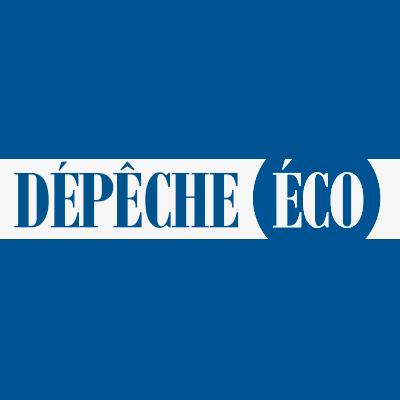 ladepeche_eco
