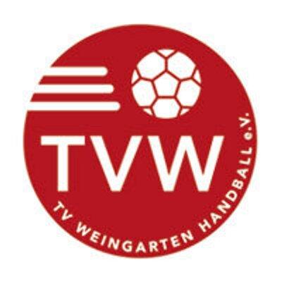 Tv Weingarten