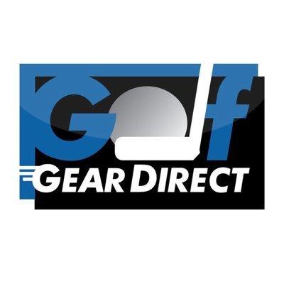 @Golfgeardirect