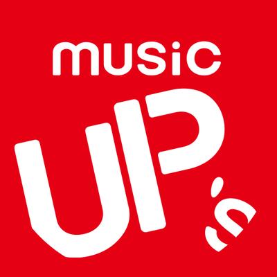 @music_ups