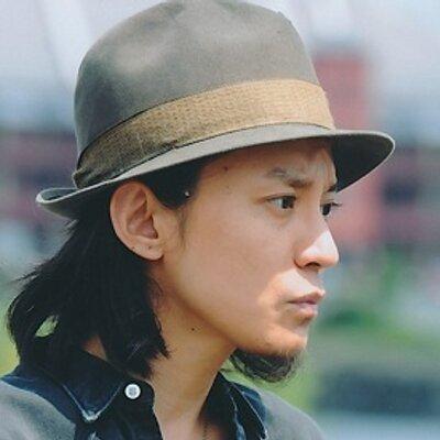 すばる twitter 渋谷 関ジャニ・渋谷すばるが傷だらけで歌う『味園ユニバース』予告編完成