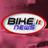 bikenewsPhoto's avatar'