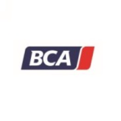 @BCA_Auctions