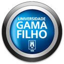 Univ. Gama Filho (@gamafilho) Twitter
