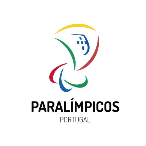 @ParalimpicosPT