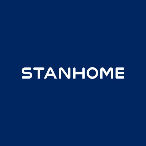 Stanhome México