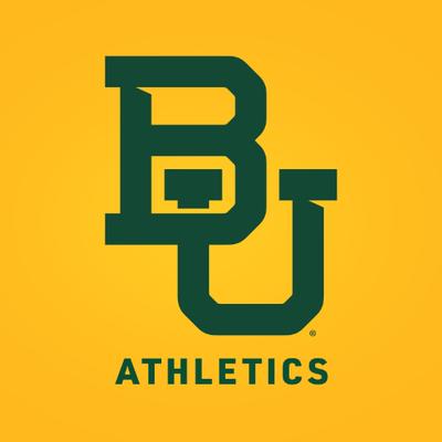 Baylor Athletics (@BaylorAthletics) | Twitter