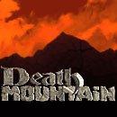 Resultado de imagem para death mountain - march to hell
