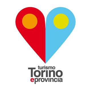 @turismotorino