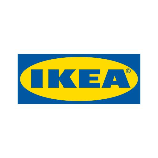 @IKEAMaroc