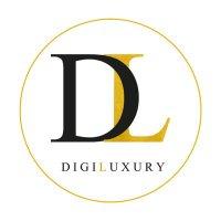 DigiLuxury