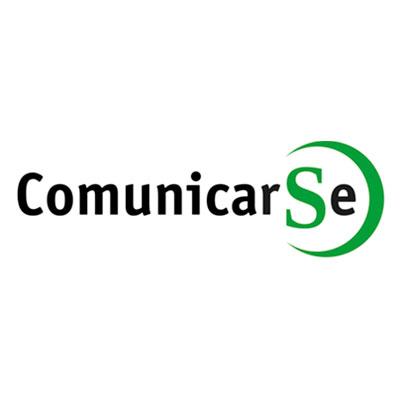 ComunicarSe