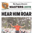 Sports Front Pages