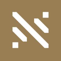 NU'EST (@NUESTNEWS) Twitter profile photo