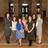 Northern Ireland Assembly Women's Caucus