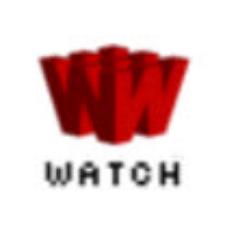 @watcherswatch