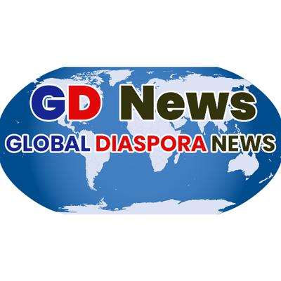 diasporanews123