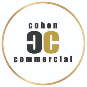 Cohen Commercial