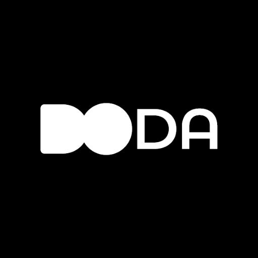 Do Digital Agency On Twitter The Team Have Been Working Hard To