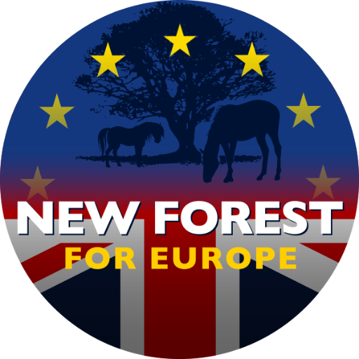 @newforesteurope