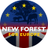 New Forest for Europe #fbpe