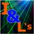 I&L's DJing & Productions