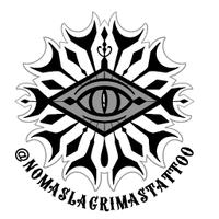 nomaslagrimas_tattoo
