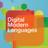 Digital Modern Languages seminar profile image