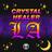 crystalhealerla