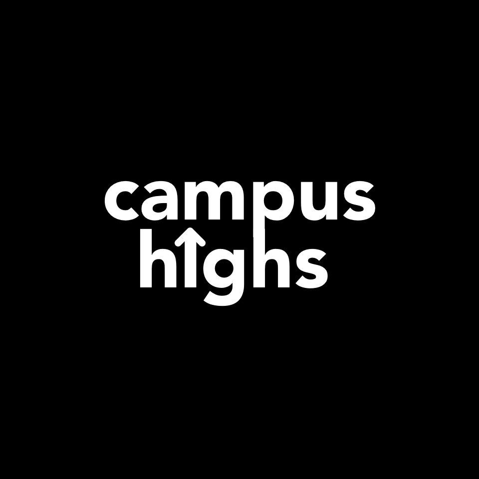 campushighs