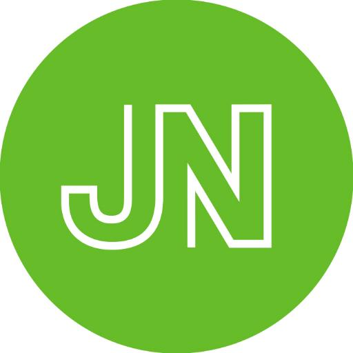 JAMAOphthalmology