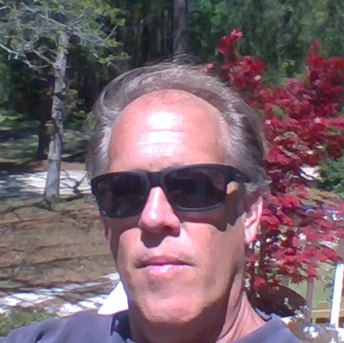 John Staudt