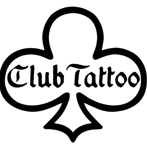 Club Tattoo (@ClubTattoo) | Twitter