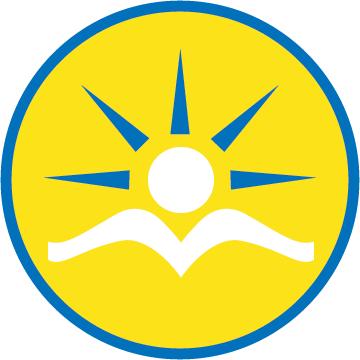 Literacy Coalition (@LiteracyCoalit1 )