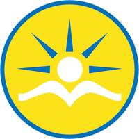 Literacy Coalition (@LiteracyCoalit1) Twitter profile photo