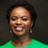Mary Chokani Mphonda