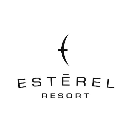 @EsterelResort
