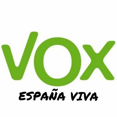 @vox_espanaviva