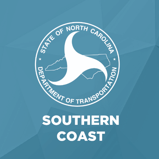 Media Tweets by NCDOT Southern Coast (@NCDOT_Scoast) | Twitter