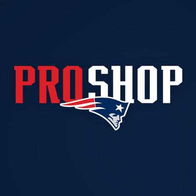 best cheap c63ac d184b Patriots ProShop (@PatriotsProShop) | Twitter