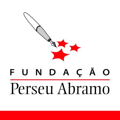 @fpabramo