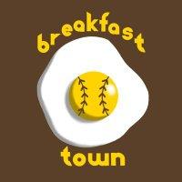 BreakfastTown San Diego