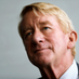 Gov. Bill Weld Profile Image